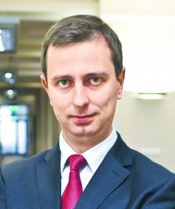 Wladyslaw Kosiniak Kamysz