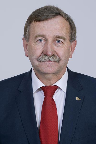 400px-Kazimierz_Jaworski_Kancelaria_Senatu