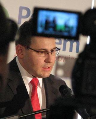 skoczowski